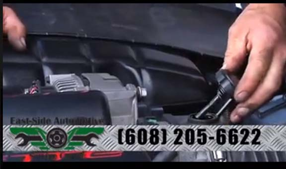 East-Side Automotive - Auto Repair & Service - Stoughton, WI - Slider 2