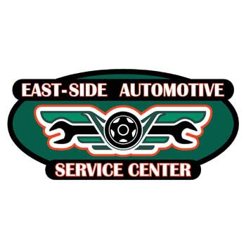 East-Side Automotive - Auto Repair & Service - Stoughton, WI - Logo